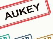 Bons Plans jour chez Aukey
