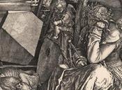 Voyage Allemagne Nuremberg Dürer
