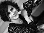 #Musique #Culture LAYLA RAMEZAN100 YEARS IRANIAN PIANO MUSIC VOL.