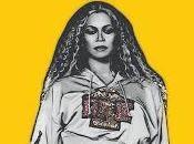 Beyoncé Homecoming