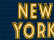 [News] Fantrippers présente Guide York 1000 Lieux Cultes