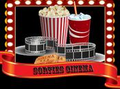 Sorties cinéma 16/10/2019