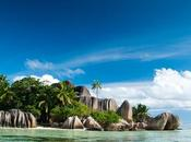 Passer semaine rêve Seychelles pour vacances