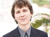 MOVIE Batman Paul Dano sera Riddler