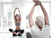 ARTHRITE Pourquoi faut coûte poursuivre activité physique