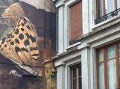 street art, Dijon
