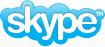 Pourquoi aime Skype