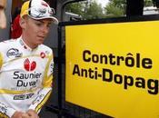 Tour France 2008 après Virenque Festina… toujours dopage con/tours tours cons