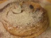 Recette pickelet: pancake Nouvelle Zélande, d'Australie