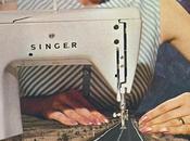 collages surréalistes vintages Vertigo Artography