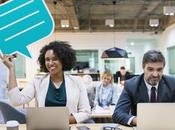 jours votre programme d'Employee Advocacy sont comptés