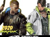 jeux vidéos plus attendus 2020