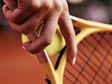pistes pour vous aider progresser tennis
