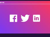 Firefox arbore nouveau logo renforce protection privée