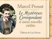 Quatre romans pour Goncourt