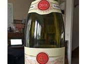 vins Macon Guffens Volnay Cailleret