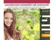 Rencontre extra conjugale site gratuit Hyères, (83)