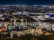 Visiter Lyon incontournables