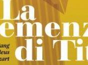 Clemenza Tito Opéra McGill, Vous avez français Tempêtes passions, Nuits blanches Saint Pétersbourg avec Karina Gauvin