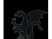 dragon Calais