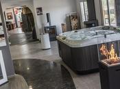 Spas qualité pour hôtels conception 100% européenne avec Activ'Spas