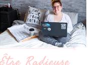 Etre Radieuse: blogue lifestyle pour femmes entrepreneures?