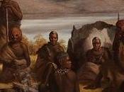 étude révolutionne l'histoire aborigènes Tasmanie