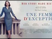 Film femme d'exception basis sex)