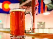 bière faite maison: nouvelle tendance l'artisanal