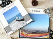 vous offriez livre photo myFUJIFILM Noël