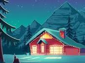 1577. était SEPT fois Noël [présentation inscription]
