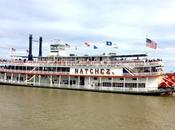 Voyage semaine Louisiane