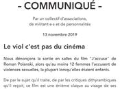 J'Accuse… Roman Polanski