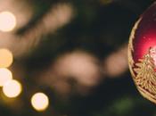 Idées cadeaux Noel 2019 liste Liloute Miniloute