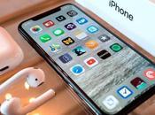 Excellents Trucs Savoir Avant d'Acheter iPhone Usagé