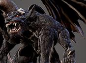 Black Desert Online Lance événement Crossover avec célèbre Anime 'Berserk'