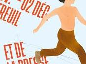 Dédicaces Salon livre jeunesse Montreuil [ici]