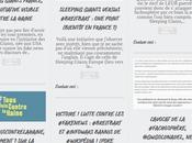 #jesuisunsleepinggiant Poursuivez vous osez… #canal+ #CNews #ParisPremiere #GroupeM6