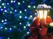 films Noël préférés