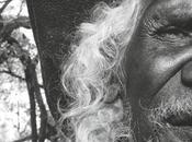 livre photo cultures aborigènes