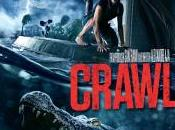 [Test Blu-ray] Crawl