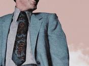 collages lyonnais Slip disséquent société consommation