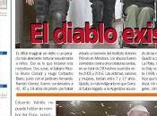 Méga-verdict contre prêtres violeurs d'enfants handicapés Mendoza [Actu]