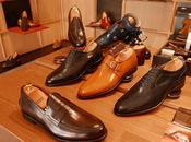 Glent Shoes Madrid