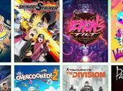 Xbox Game Pass nouveaux jeux Décembre 2019