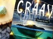 C.R.A.A.V: Thérapie choc Véronique Drouin