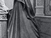 L'histoire passion pour blanche. Comment suis tombé sous charme comtesse Kalergis-Mouchanoff.