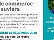Axelle Lemaire Louviers décembre côtés Philippe Brun