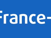 Bonus 2019 France Pari