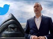 Tweet-storm débrief Stargate Superdrive